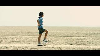 Glucon D / You vs Summer / McCann Erickson India / Director's Cut