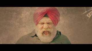 Sardaar The  King of Punjab  | Yograj Singh | Harpreet Singh | Navi Sidhu Films Khaak Entertainment