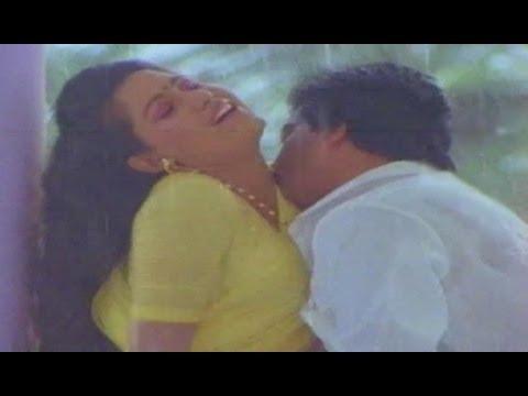 Bhale Chathura Movie Songs || Yele Hinde Kaai  || Shankarnag || Chandrika || B Saroja Devi