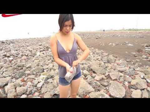 Xxx Mp4 Wow 美丽的女孩钓鱼2018 马德望的惊人的钓鱼 如何用手抓鱼 LIVE Xnxx 3gp Sex