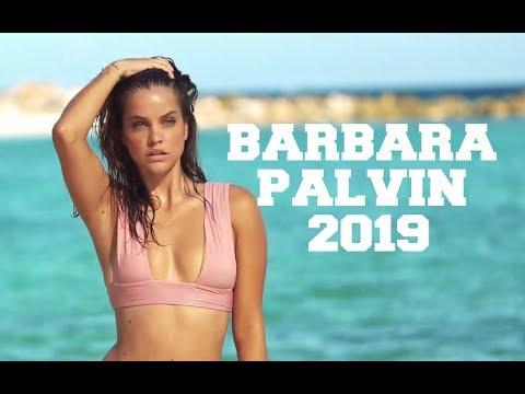 Xxx Mp4 Barbara Palvin COMPILATION 2019 3gp Sex