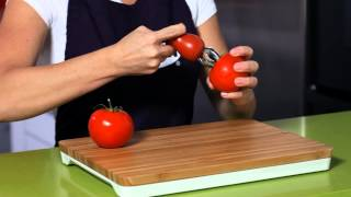 Chef'n Hullster Tomato Corer 102-575-205