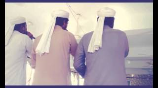 Ahlan Sahlan Elo Mahe Ramadan ( আহলান সাহলান এলো মাহে রমজান)__Iqbal Mahmud
