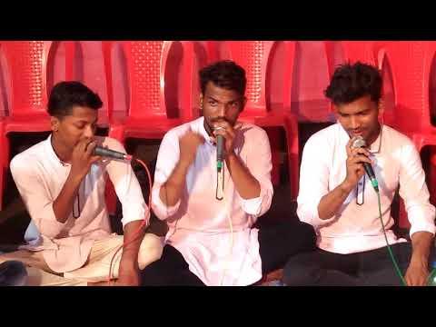 Xxx Mp4 Jya Sukha Karne Dev Velavala Om Sai Seva Bhajnai Mandal 3gp Sex