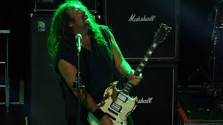 Corrosion Of Conformity  Heavens Not Overflowing Live The Academy Dublin Ireland 14 June 2015