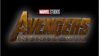 Avengers: Infinity War Trailer 1 (2018) Movieclips Trailers - REACTION