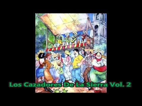 Xxx Mp4 Los Cazadores De La Sierra CD Completo Vol 2 De Rioverde S L P 3gp Sex