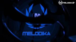 Mark Pledger - Somewhere Out There (Original Mix) [Melodika Music] MMTV050 (Watch in 1080p HD)