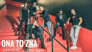 Best - Ona to zna [ OFFICIAL VIDEO 2016. ]