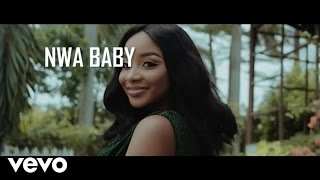 Solidstar - Nwa Baby ft. 2baba