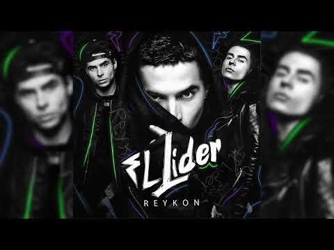 Reykon Ven y Dime feat. Luigi 21 Plus Audio Oficial