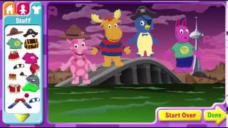 The Color Game  Learn Colors, Teach Colours, Kids English, Kindergarten Lesson
