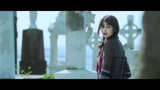 Chilipiga Chusthavala - Orange - HD 720p -  Ram Charan Teja - Genelia D'Souza - Harris jayaraj