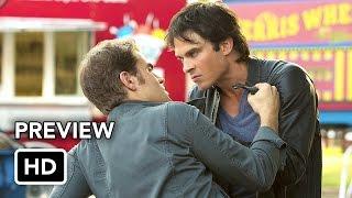 The Vampire Diaries 8x05 Inside