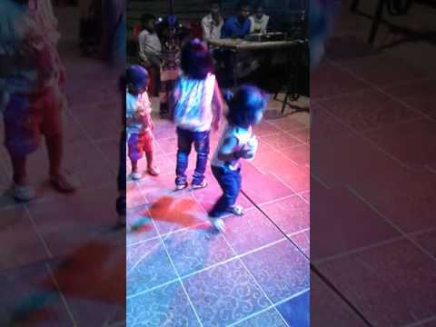 Xxx Mp4 Pakhi Munmum Palak Dj Dance 3gp Sex