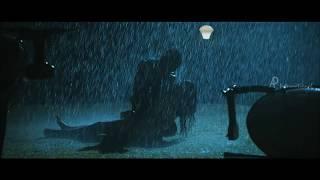 Darling Tamil Movie Scenes | The spirit gets its revenge | Climax Scene | GV Prakash