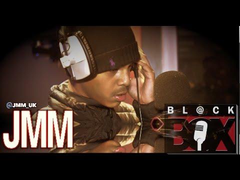 JMM | BL@CKBOX (4k) S10 Ep. 169/184