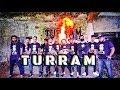 Download Video Download Turram | Teaser | Big Rap Cypher Of India | Desi Gang | Desi Hip Hop | 2018 3GP MP4 FLV