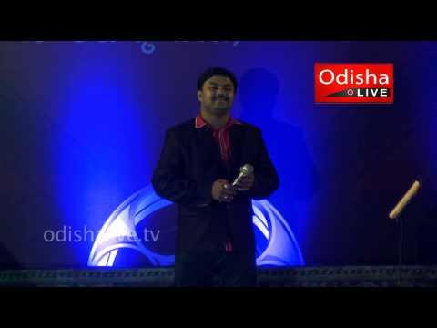 Mu Paradesi Chadhei - Odia Song - Prem Kumar - Odisha State Film Awards