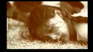 Ni Yao De Ai - Penny Tai  F4 Meteor Garden OST