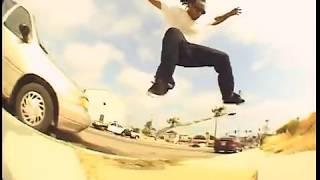 SK8MAFIA FULL VIDEO