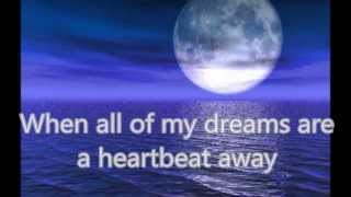 Whitney Houston: One Moment In Time [Lyrics] - Watch in HD