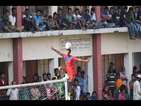 Xxx Mp4 Football Magic By Masud Rana মাসুদ রানার ফুটবলের শৈলী 3gp Sex