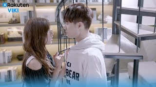 Dear Prince - EP14 | Let's Be Together [Eng Sub]