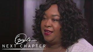 How Katherine Heigl Stung Shonda Rhimes | Oprah