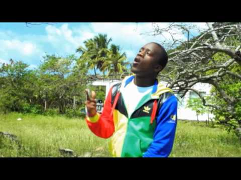 Solo Official Music Video Iyaz
