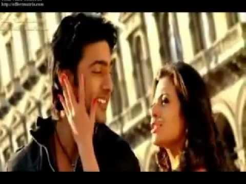 Dev and Koel Video Mashup (100% Love)