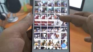Download Google Photos for iPhone, iPad and Android