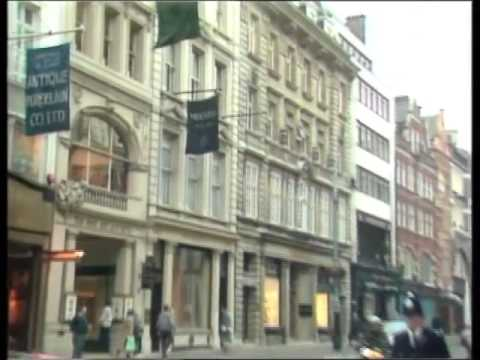 Xxx Mp4 1980s German Jewelry Store Robbery And A Green Silk Blouse 3gp Sex