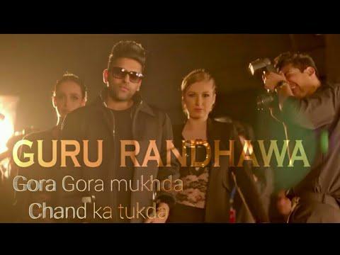 Xxx Mp4 Gora Gora Mukhda Chand Ka Tukda From Raat Kamaal Hai Guru Randhawa SK Love Status 3gp Sex