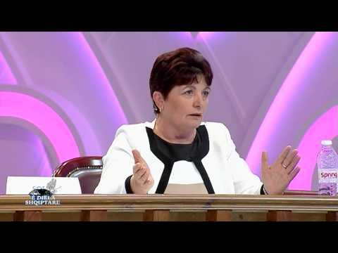 Xxx Mp4 E Diela Shqiptare Shihemi Ne Gjyq 16 Nentor 2014 3gp Sex