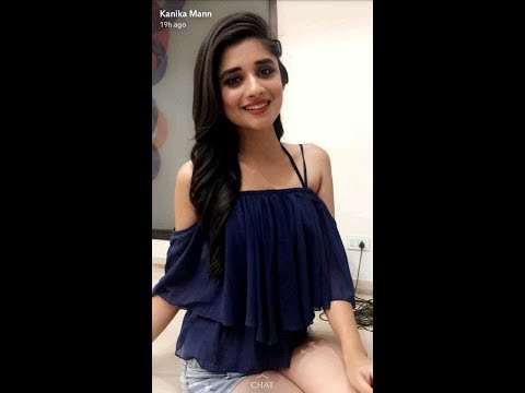 Xxx Mp4 PUNJABI KAND Hot Kanika Mann Latest Video 3gp Sex