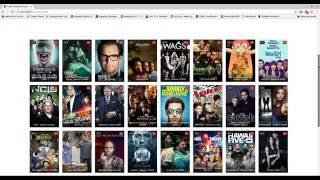 XMOVIES 8. com   FREE MOVIES ON THE INTERNET