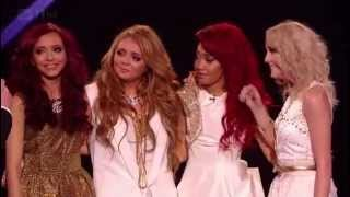 X Factor UK - Season 8 (2011) - Episode 31 - The Final