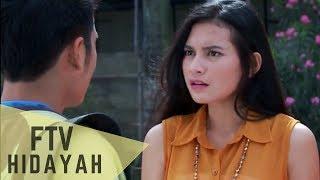 FTV Hidayah - Insyafnya Bos Yang Sombong