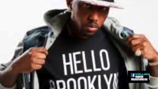 Doing It Well - Fabulous ft Nicki Minaj, Trey Songz. OG Project 2