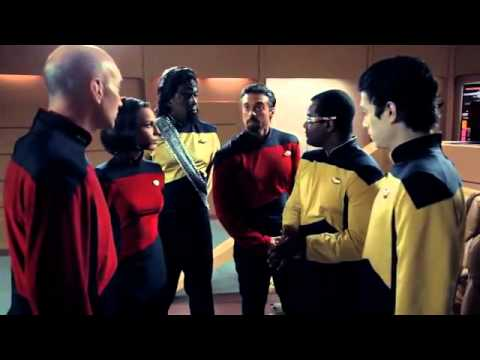 Xxx Mp4 Star Trek The Next Generation A XXX Parody Trailer 3gp Sex