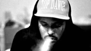 Schoolboy Q ft. Dom Kennedy & Curren$y Grooveline Pt. 1