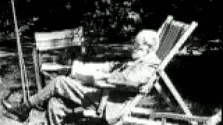 Home movies, 1929 and 1937