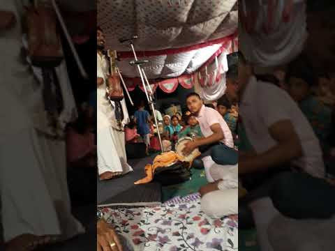 Xxx Mp4 Sabal Singh Ki Paidi Mangaram Sandeep Kumar 3gp Sex