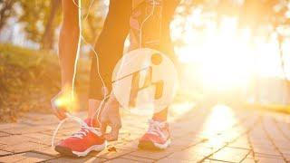 Running Music Motivation Playlist 2018