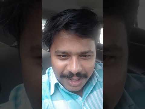Xxx Mp4 Babruvahana Movie Arjuna Dialogue 3gp Sex