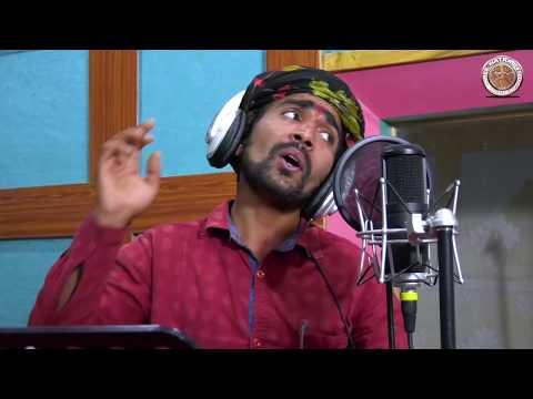 Xxx Mp4 New Mata Kema Bhajan Jay Krma Ma Rajim कर्मा माता भजन 3gp Sex