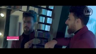 المفقود - محمد الحلفي - 2018 جديد و حصريا