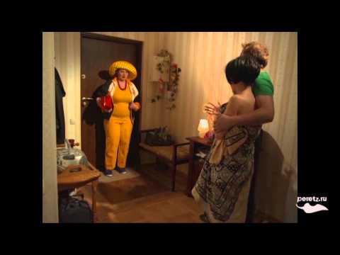 s-teshey-v-bane-video