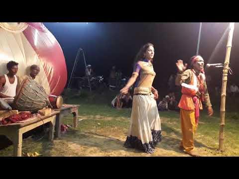 Xxx Mp4 Ram Janak Dhuriya 7 3gp Sex